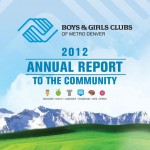 2012-Annual-Report-to-the-Community