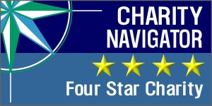 Boys & Girls Clubs of Metro Denver is a Four Star-rated Charity as reported by Charity Navigator.