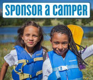 Sponsor-A-Camper