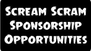 Scream-Scram-Sponsor-Button