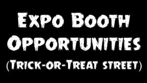 expo-sponsor