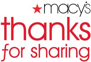 Macys_TFS_logo