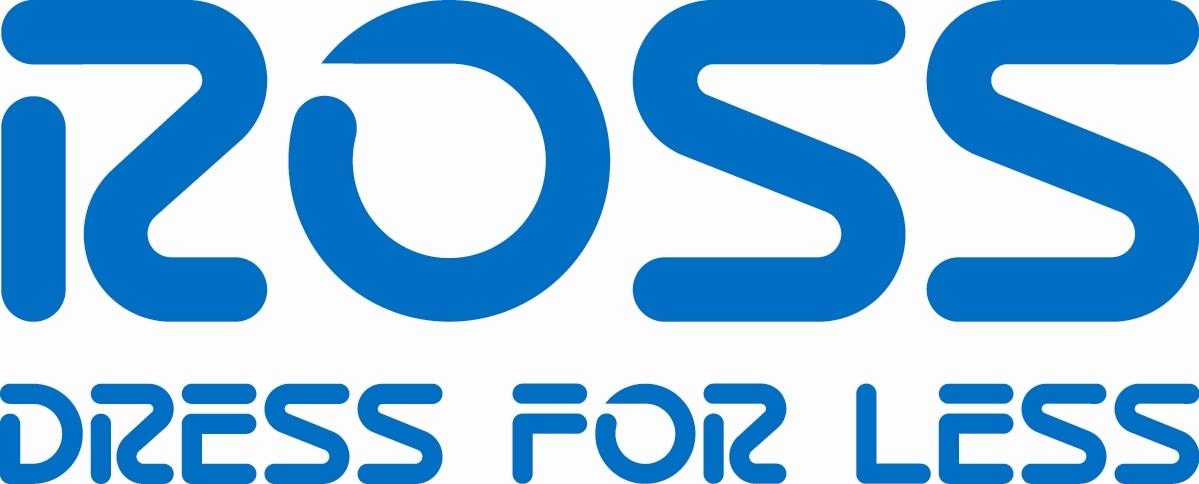 Ross-Logo.jpg