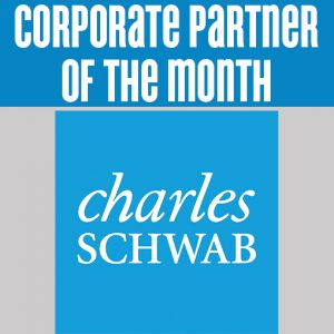 Charles-Schwab-Partner-of-the-month