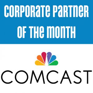 Comcast-partner