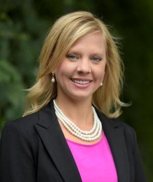 Erin Porteous named new CEO of Boys & Girls Clubs of Metro Denver