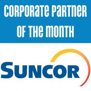 Suncor-corp-partner
