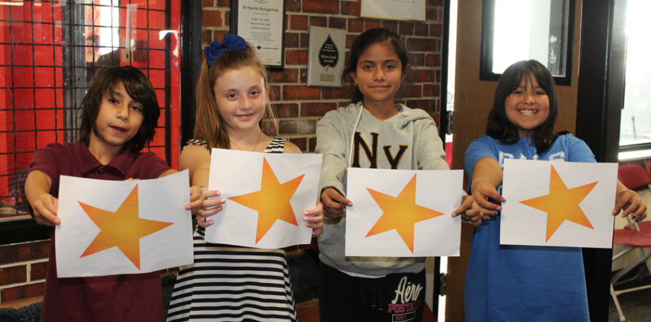 Boys & Girls Clubs receives 4-star rating from Charity Navigator for the sixth consecutive time. Only four percent of charities have received at least give consecutive 4-star ratings.