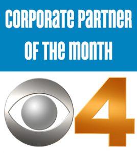 cbs-corp-partner