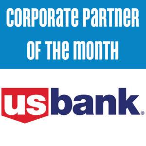 US-Bank-Corporate-Partner