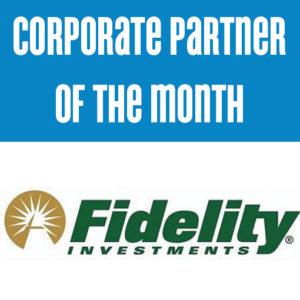 Fidelity-partner-logo
