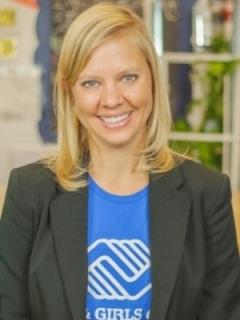 Erin Porteous