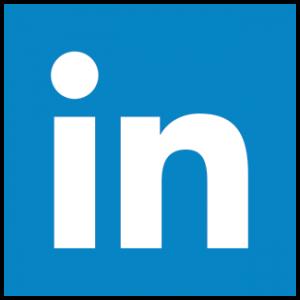 LinkedinBGCMD