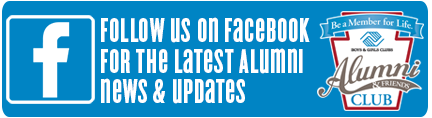 facebook-alumni-follow-button