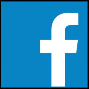 facebookBGCMD