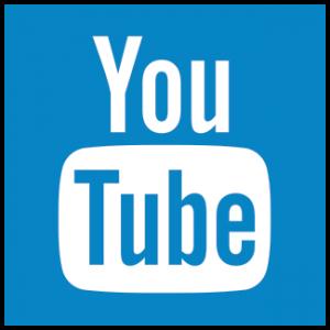 youtubeBGCMD
