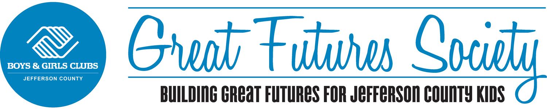 great-futures-society-horizontal-header