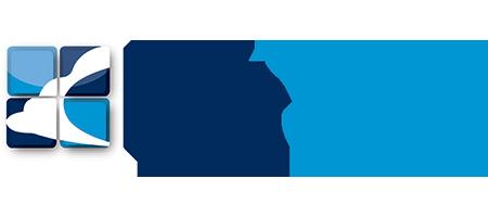Corporate Partner of the Month: BluSky Restoration