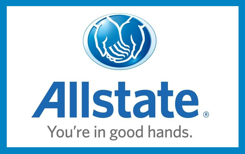 Allstate Foundation to partner with Boys & Girls Clubs for annual Day of Service
