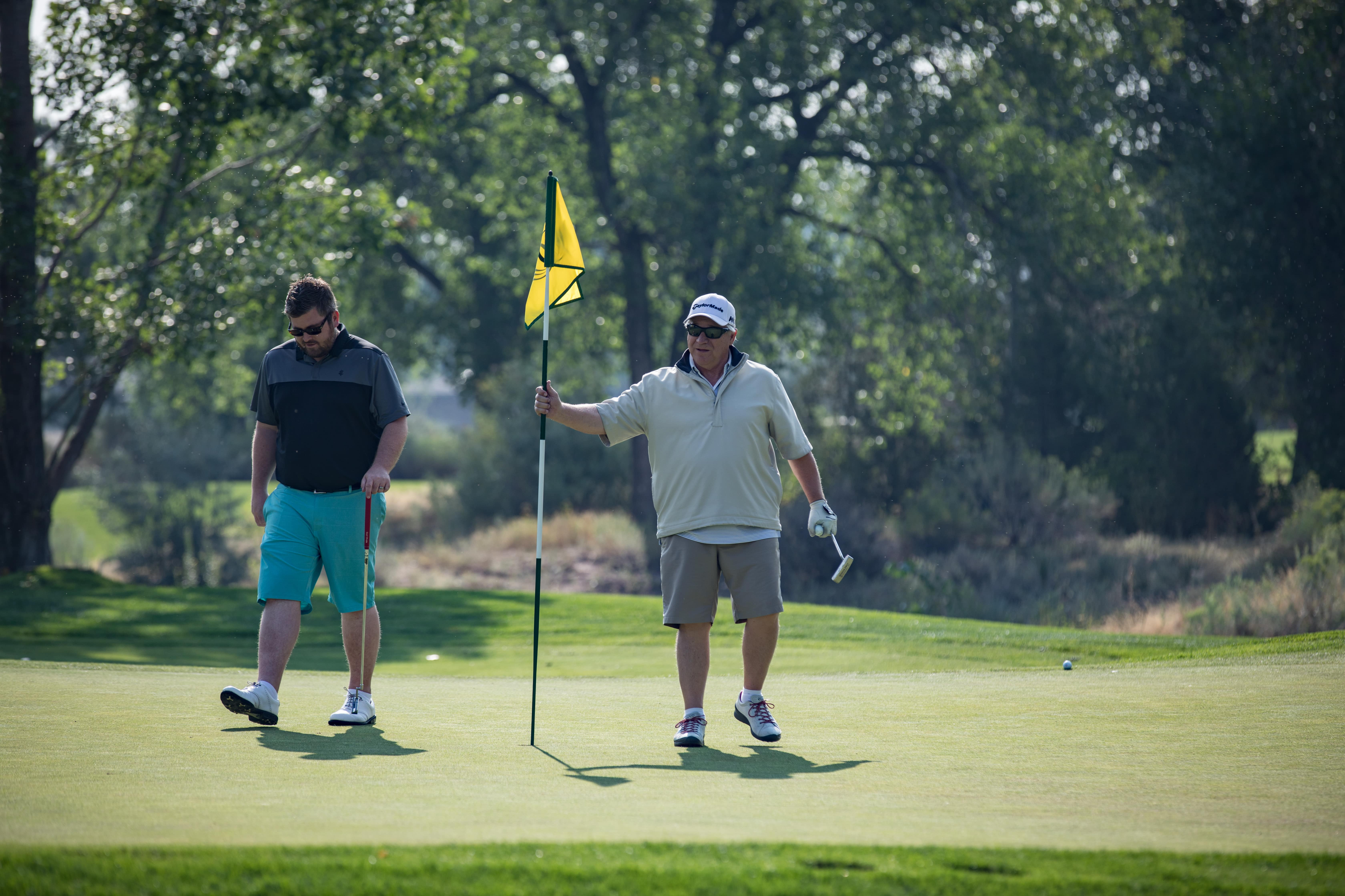 BGCMDGolfTournament_Highlights-10