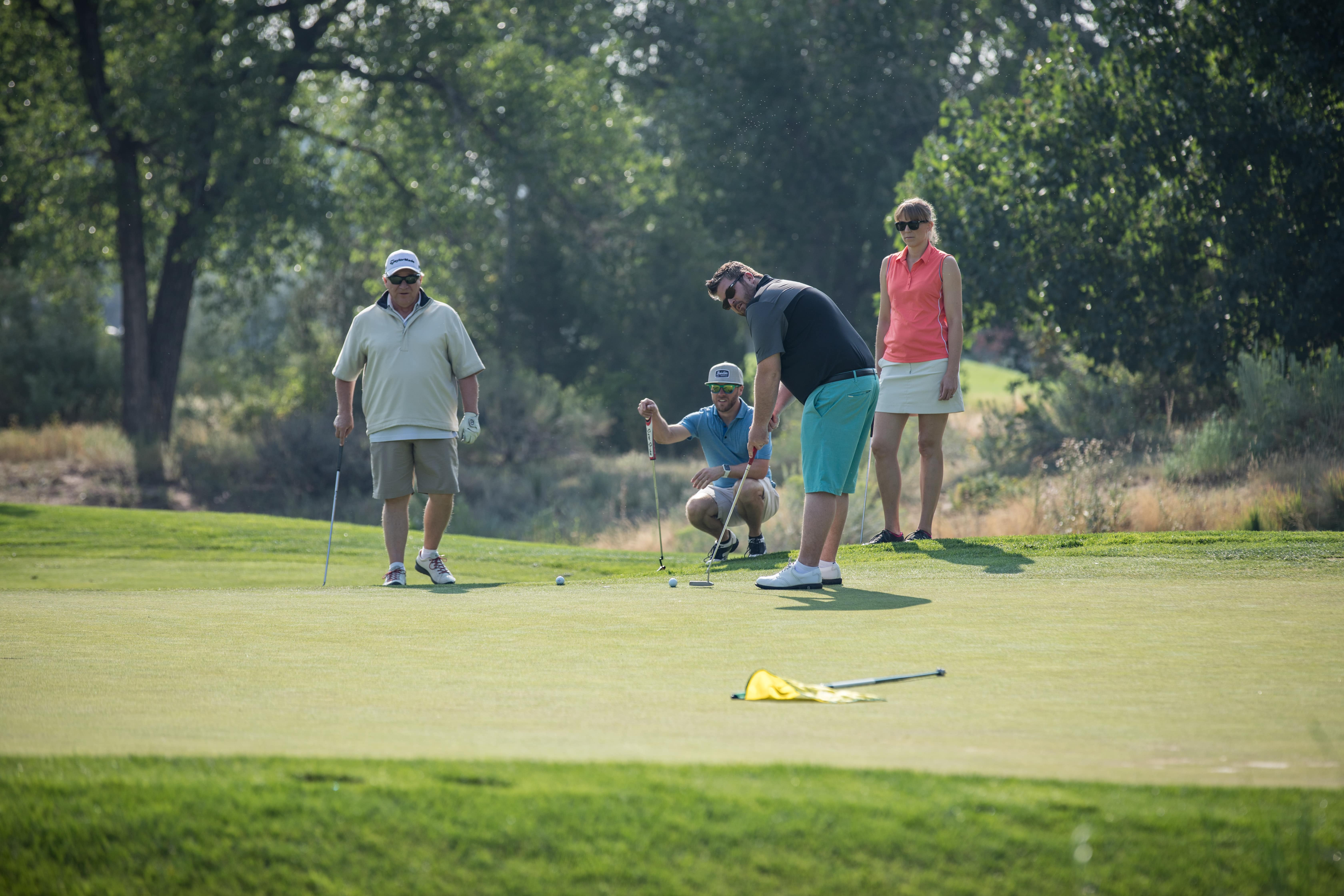 BGCMDGolfTournament_Highlights-11