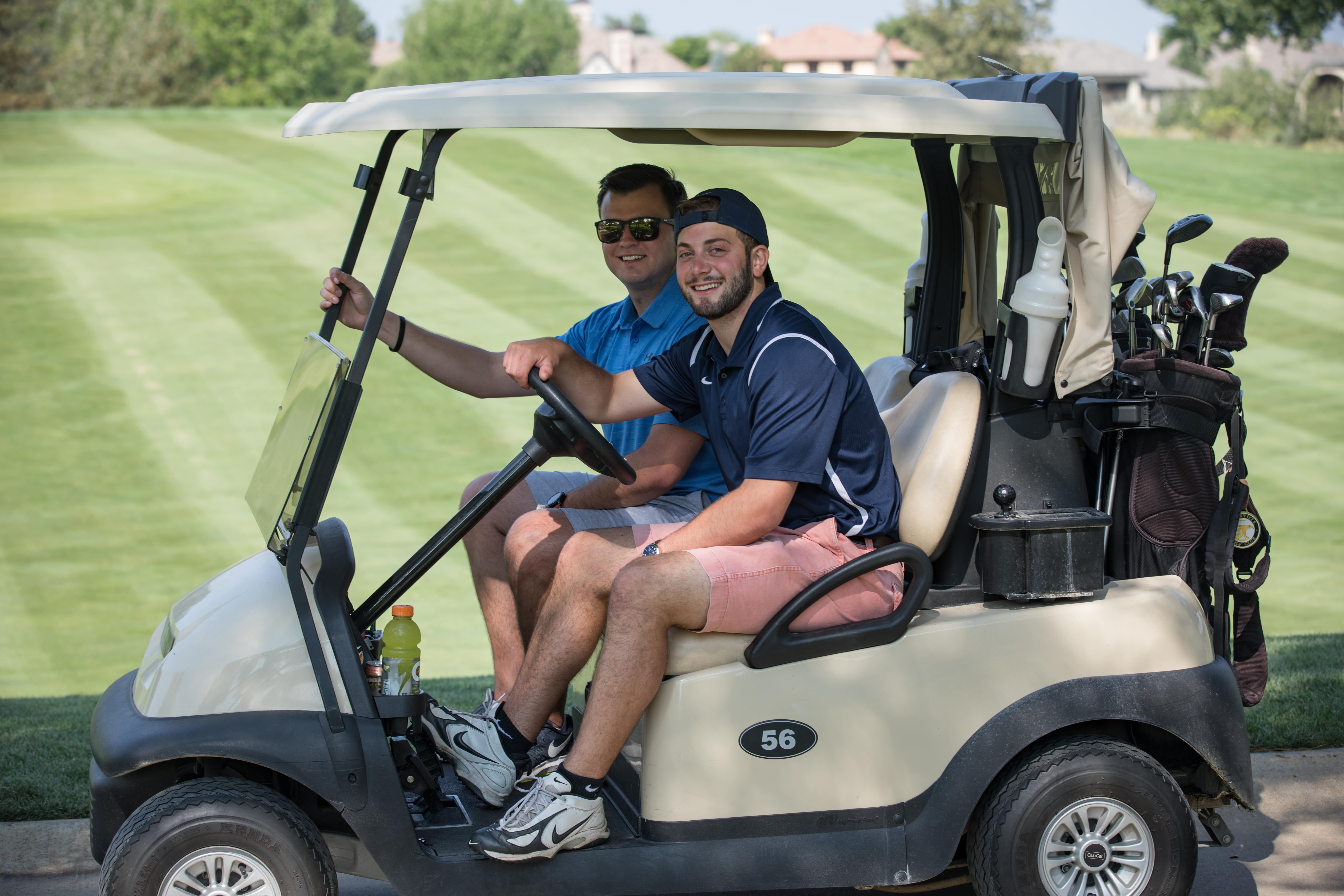 BGCMDGolfTournament_Highlights-17