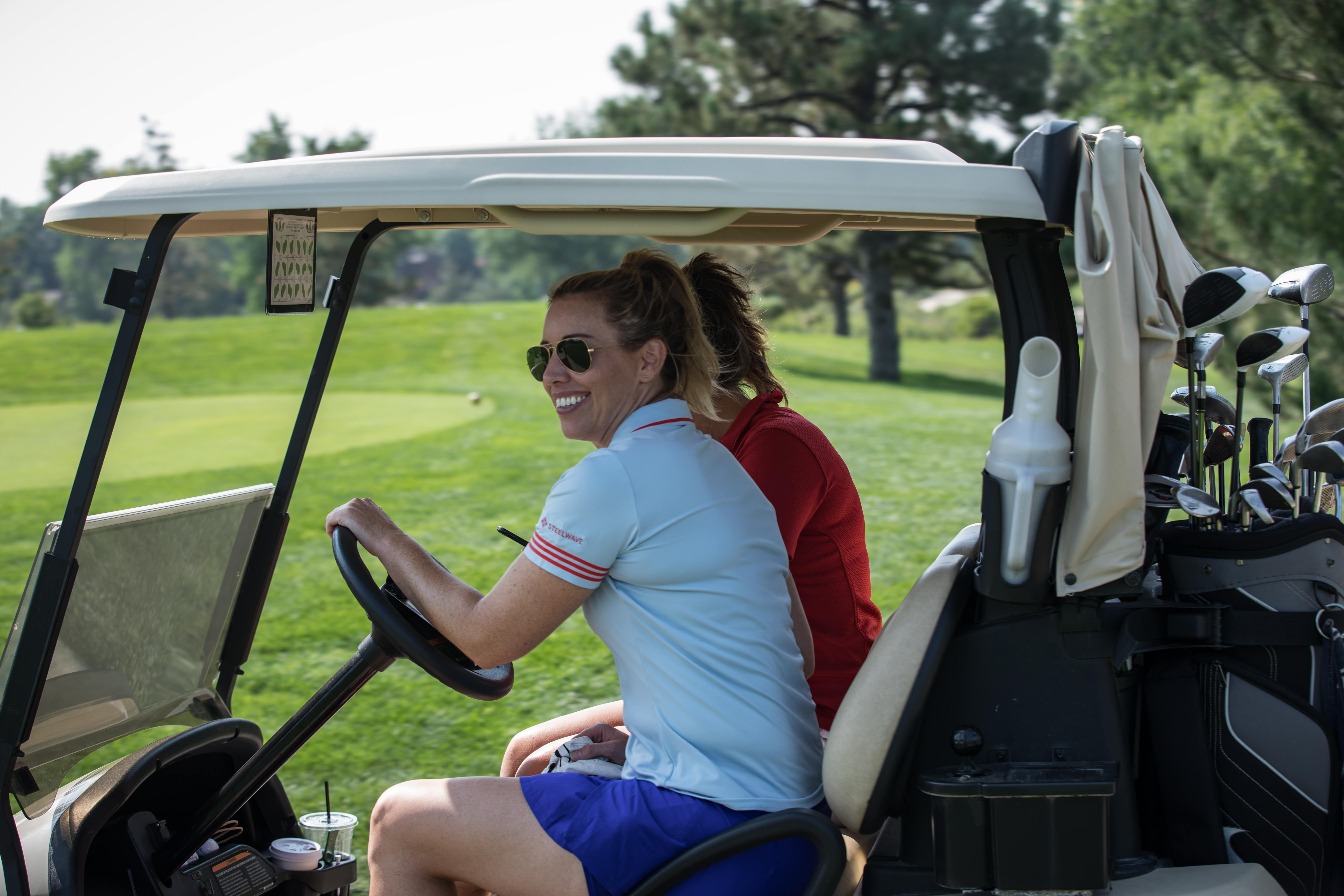 BGCMDGolfTournament_Highlights-23