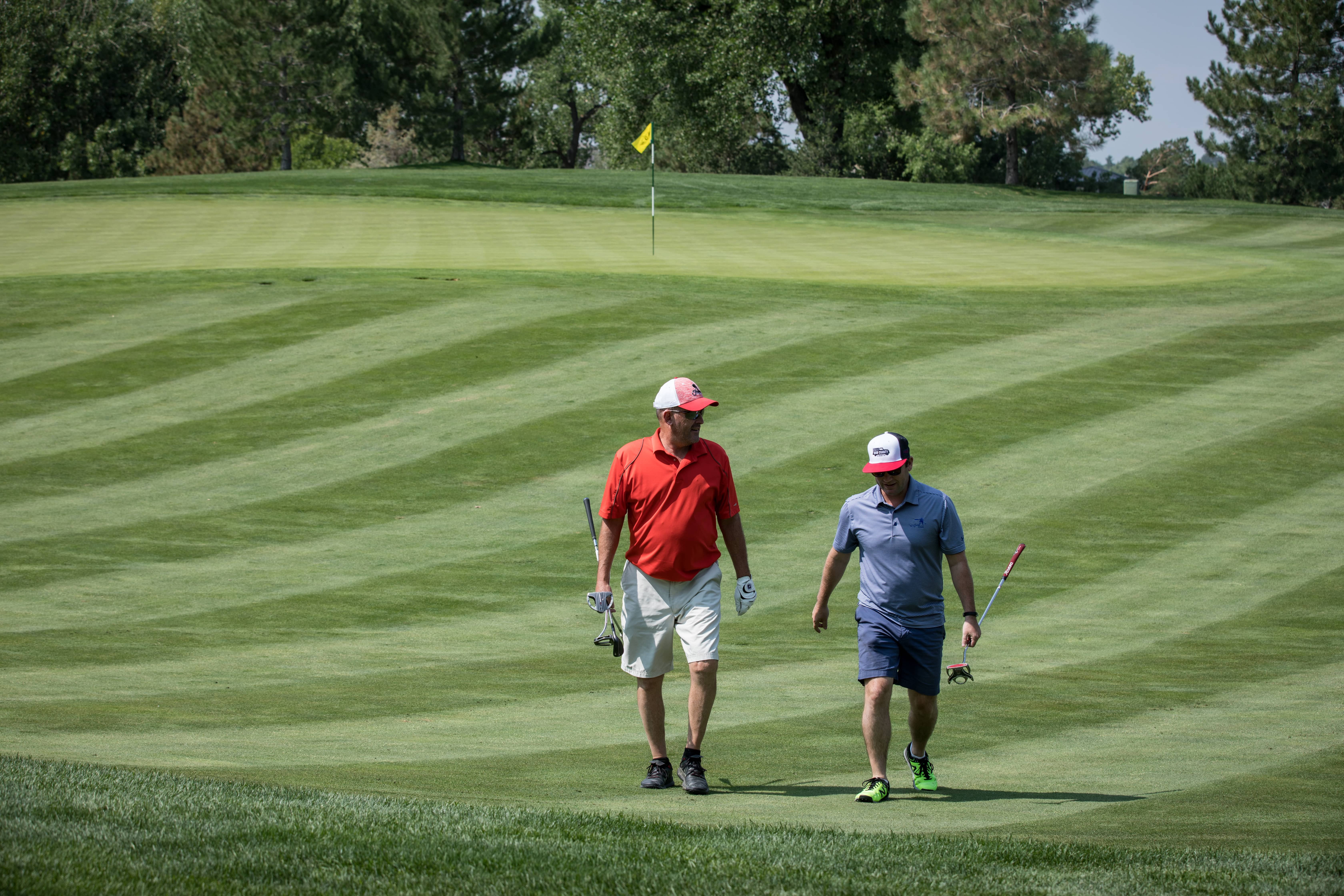 BGCMDGolfTournament_Highlights-28