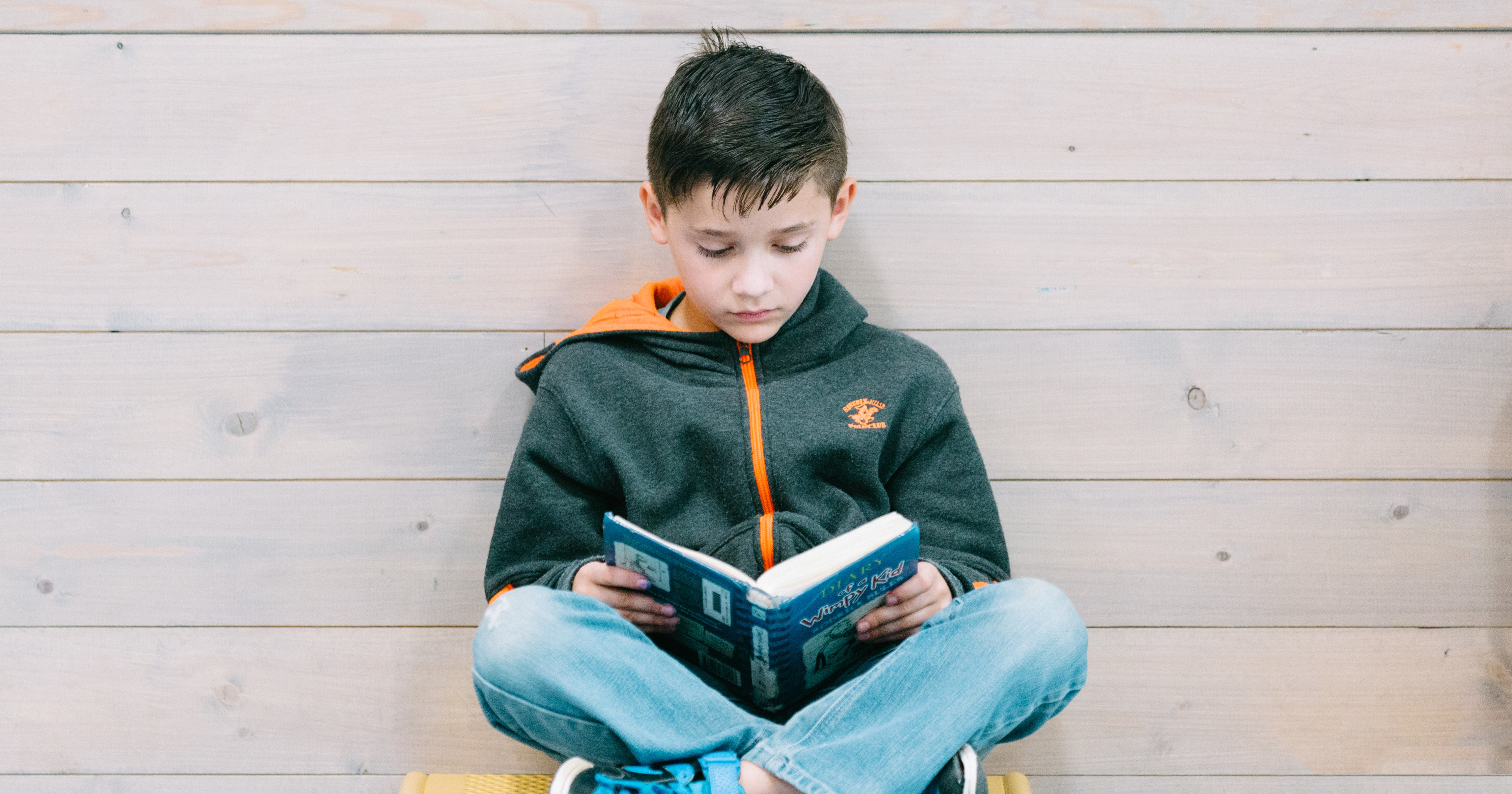 Trauma Can Make It Hard For Kids To >> Focusing On Social And Emotional Learning Boys And Girls Clubs Of