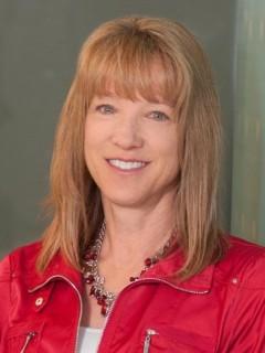 Sherri Kroonenberg