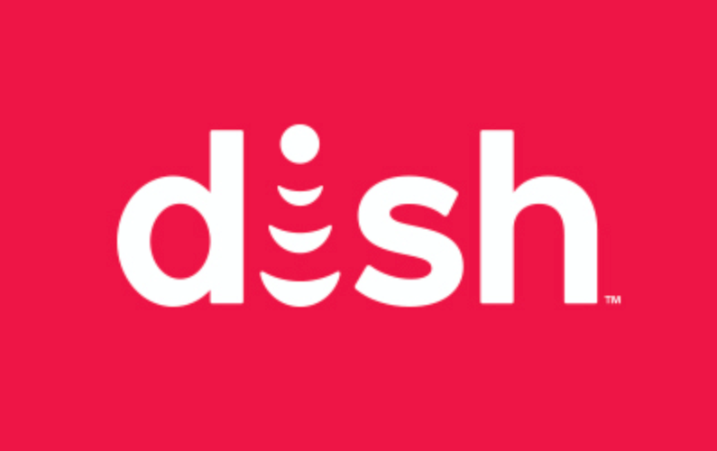 Corporate Partner of the Month | DISH Network