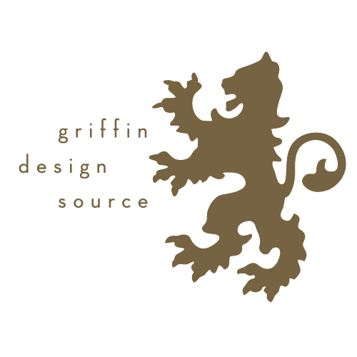 Griffin Design Source
